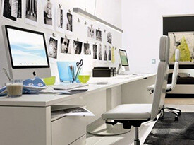 furniture ideas home office