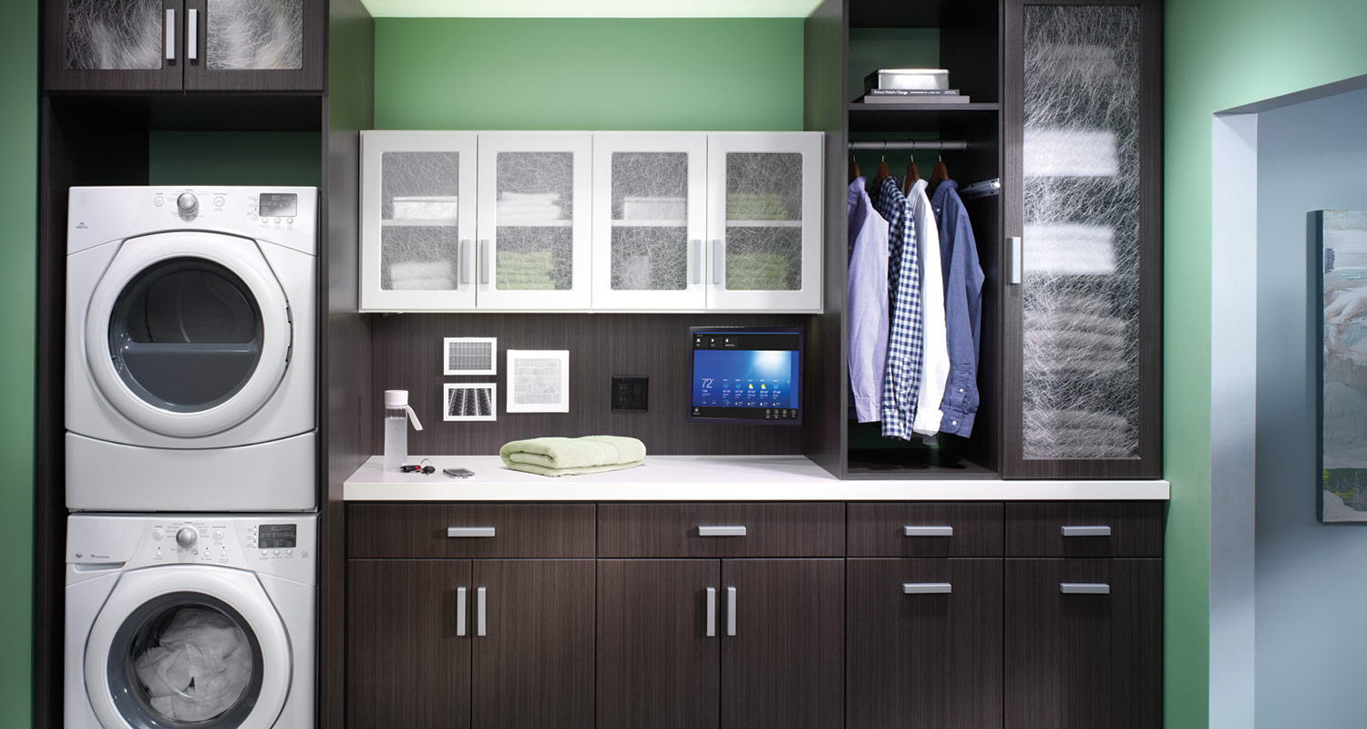 closet design ideas arlington va