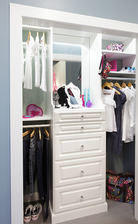 Closet Oranizers Arlington Va, Design Ideas