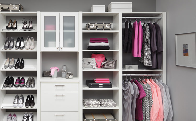 Cheap Closet Organizing Professional Roselawnlutheran