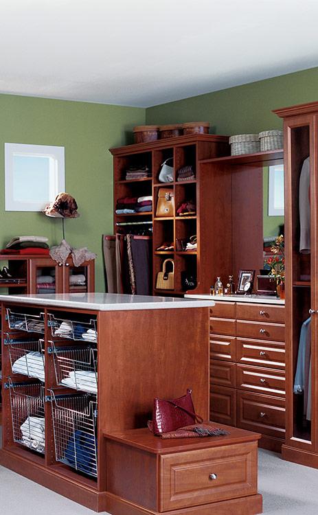 commercial grade bathroom vanity cabinets