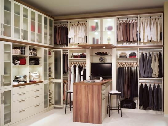 Closet Organizers Custom Closets Northern Va Md Dc
