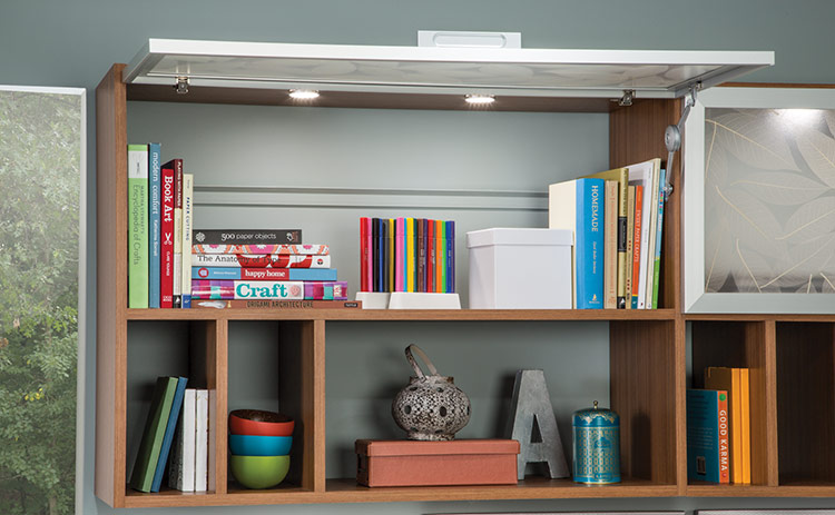 Storage Solutions For Craft Rooms: Craft Room Organization Northern Virginia