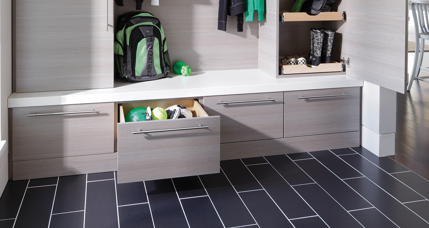 home mudroom ideas