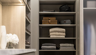 custom closet tips