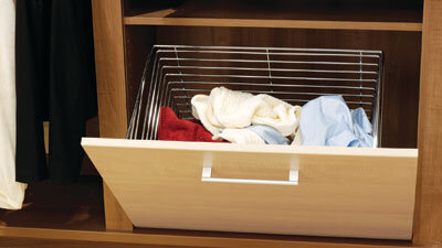 Organization And Storage Solutions If Youu0027re Looking To Create Custom  Closets Northern Virginia .