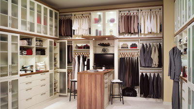 Closet Remodel Ideas Falls Church Va