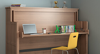 home office storage systems. Office Storage Home Systems L