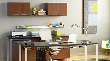 home office storage systems. Home Office Furniture Storage Systems