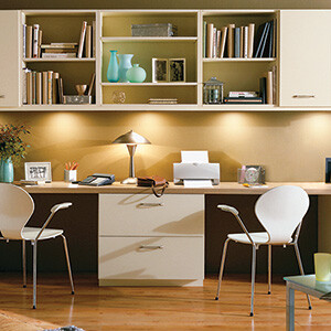 office storage solutions. Delighful Office Inside Office Storage Solutions O