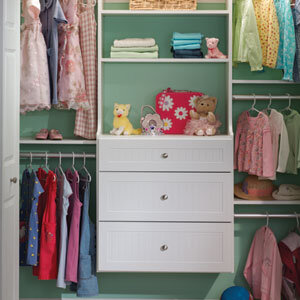 Custom Closets Northern Virginia Tips And Advice