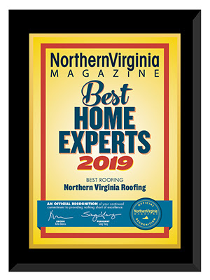 northern virginia magazine award 2019