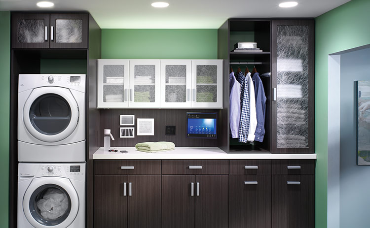 There Are Items There Like Boxes, Supplies, Pet Spaces, Thatu0027s A Usual  Laundry Or Utility Room. Why Not Let Us Help You Organize That Space. Our  Storage And ...