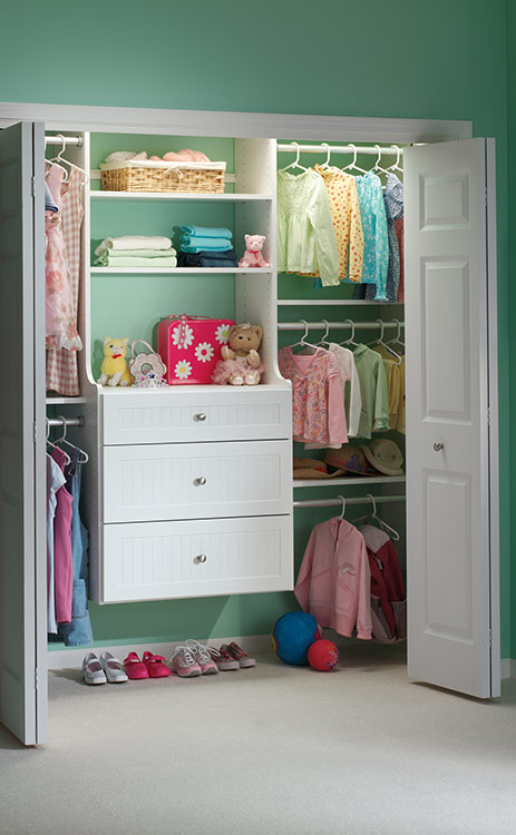 We Are A Closet Organization And Storage Solutions Company Serving The  Manassas, Centreville, Bull Run, Sudley, Bristow And Surrounding Areas.