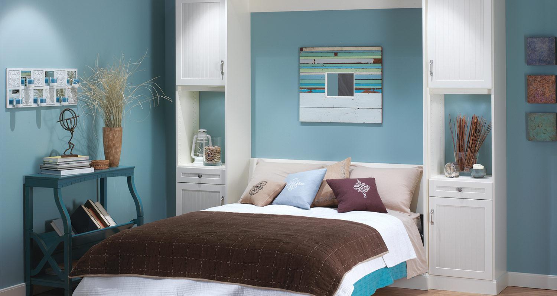 Manassas Va Custom Closet Systems And Home Organizers
