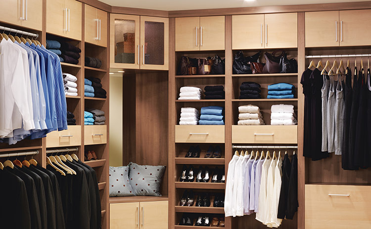 Exceptional Here At EcoNize Closets We Have Been Designing And Installing Sense Of  Organization For Manassas And Centreville Are Homes For Many Years, And  Have Been ...