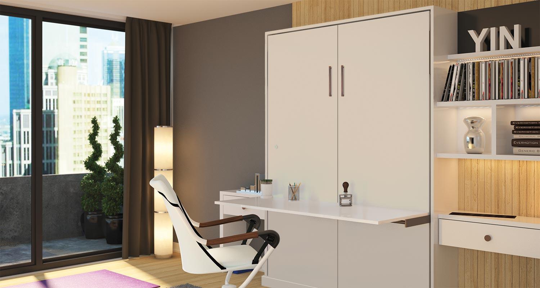 modern murphy beds ikea. Modern-wall-beds.jpg Modern Murphy Beds Ikea E