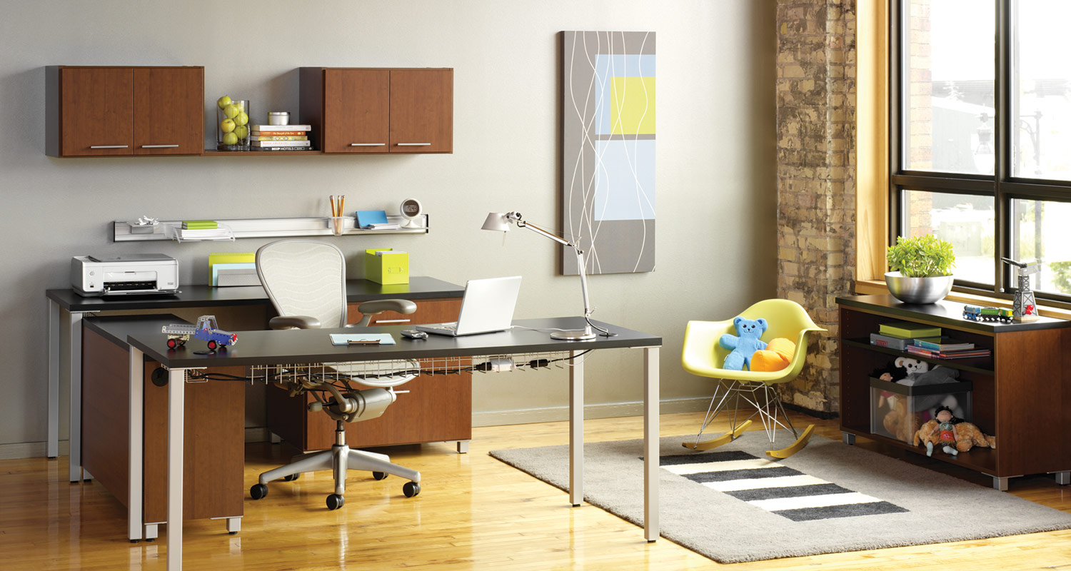 home office design ideas northern virginia