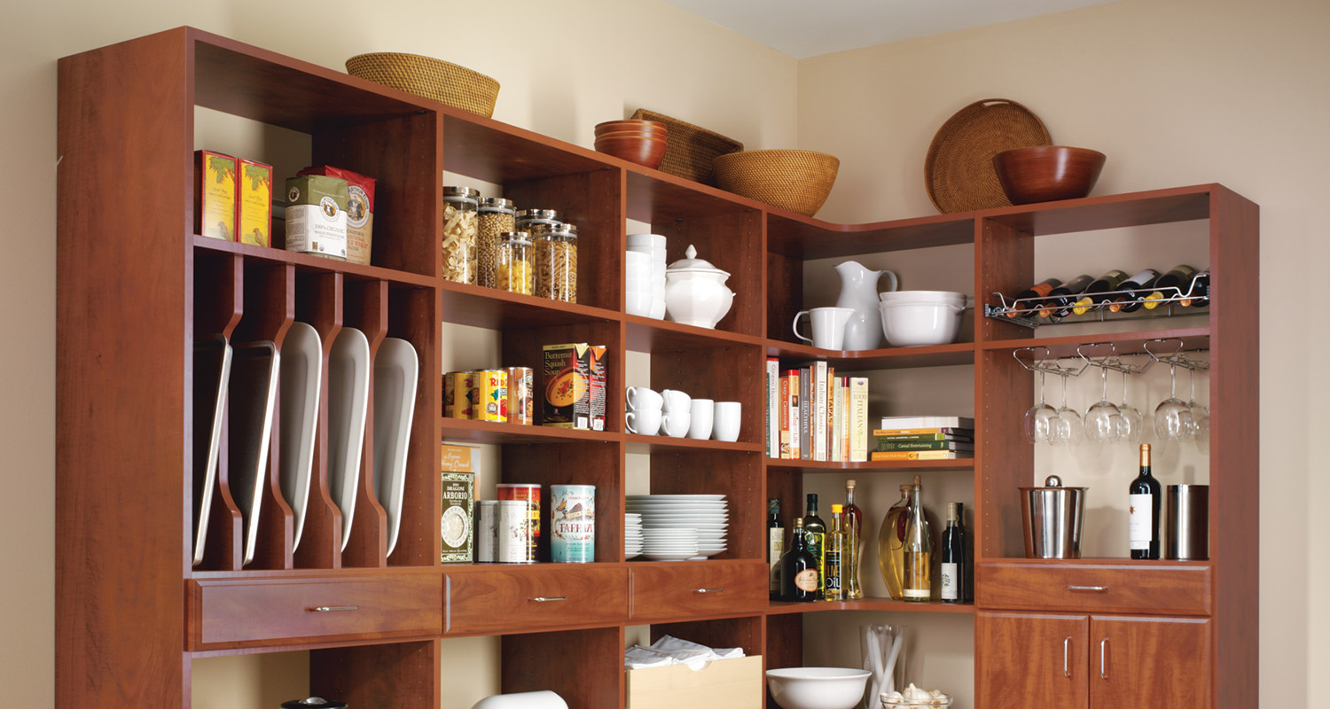 pantry cabinets northern virginia area