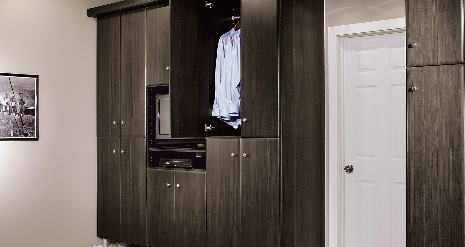 closet oranization ideas silver spring