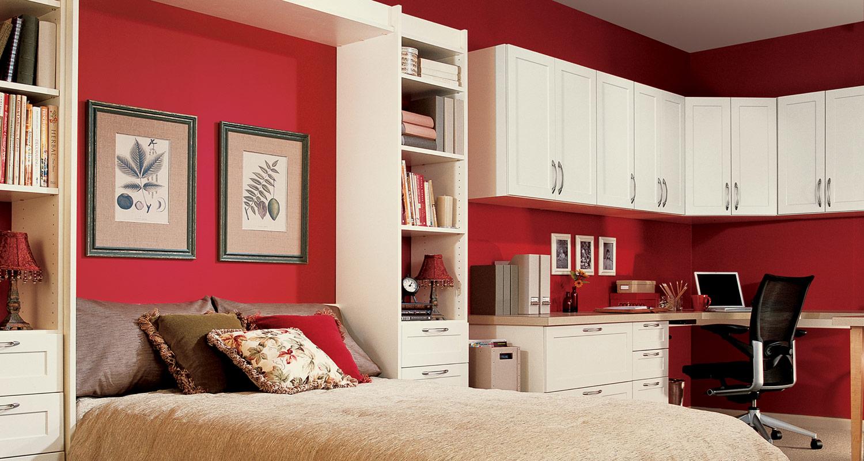 Living Room Furniture Northern Va Murphy Beds Northern Virginia Maryland Dc
